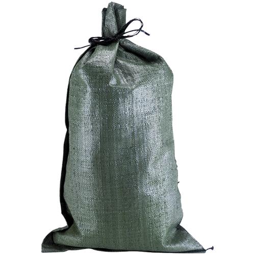 Ultra Force Polypropylene OD Sandbag