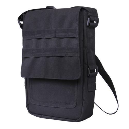 Tactical MOLLE Tech Bag