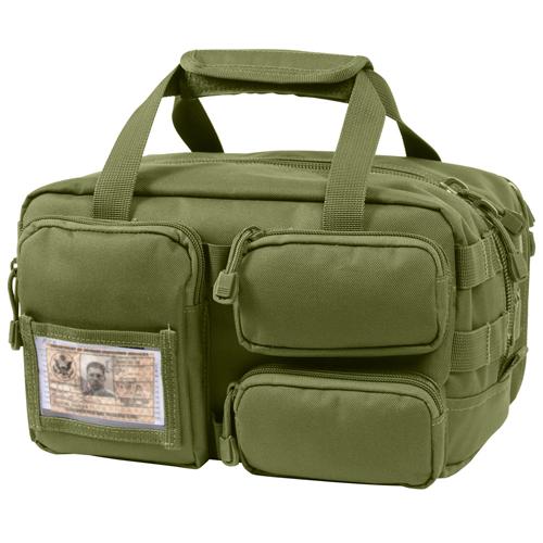 Ultra Force Military Mechanic Tactical Tool Bag
