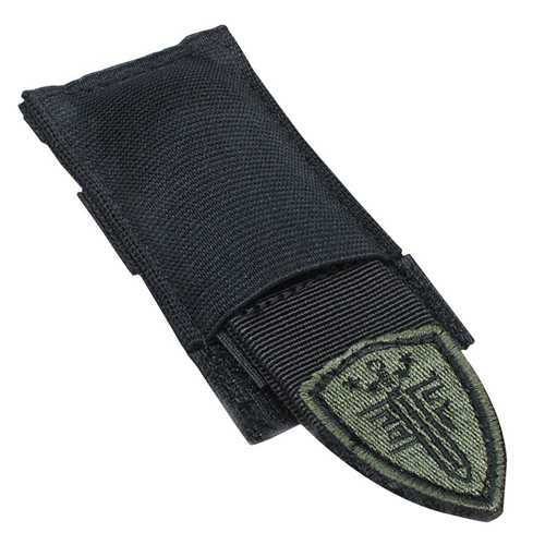 Airsoft Kill Rag