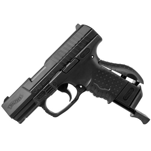 CP99 Compact BB gun