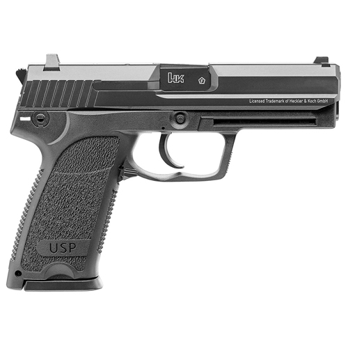 Heckler & Koch USP Blowback BB gun