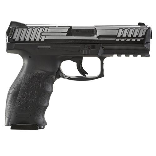 Heckler & Koch VP9 Blowback BB gun