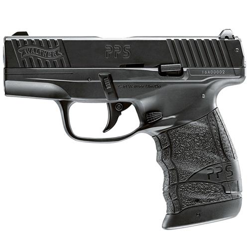 PPS M2 BB gun