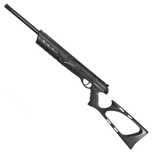 MORPH 3X CO2 Rifle