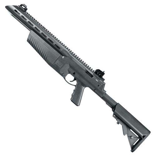 Umarex AirJavelin Air Archery Airgun Rifle