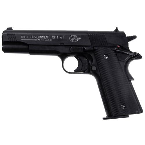Government 1911 A1 Air gun