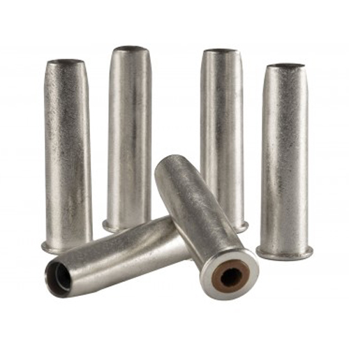 Colt Peacemaker Pellet Cartridges 6pcs