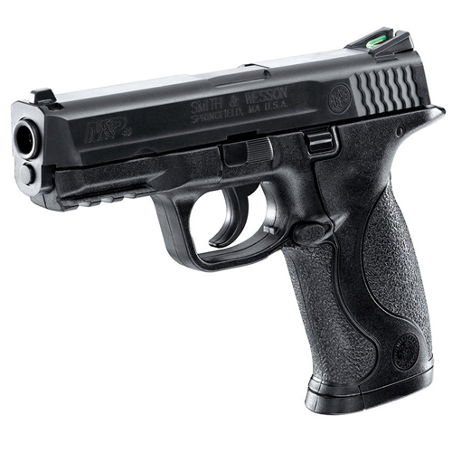 M&P 4.5mm BB gun