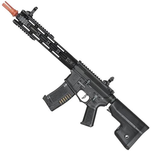 Amoeba M4 Carbine GEN5 AM-009 250rds Airsoft Electric Rifle