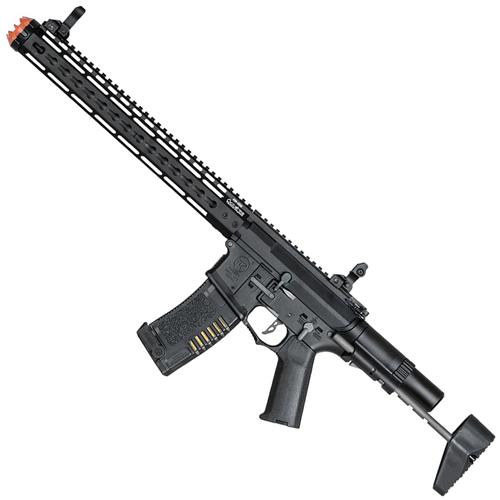Amoeba GEN5 AM-016 AEG Airsoft Rifle