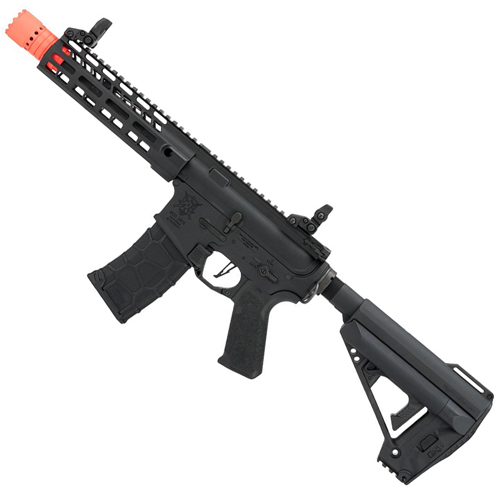VFC VR16 Saber CQB M-LOK Airsoft Rifle