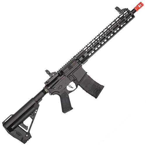 VFC VR16 Saber Carbine M-LOK Airsoft Rifle