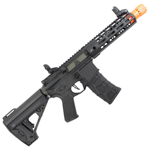 Avalon VR16 Saber CQB M-LOK Airsoft Rifle
