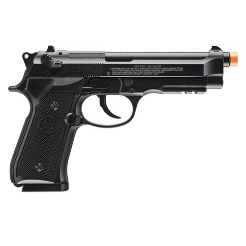 Beretta M92 A1 CO2 Blowback Airsoft gun