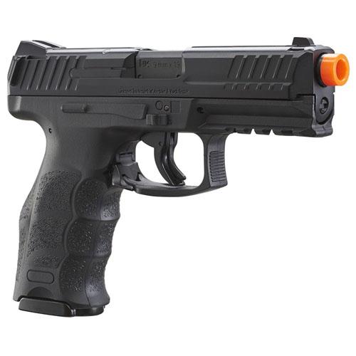 HK VP9 CO2 Airsoft gun