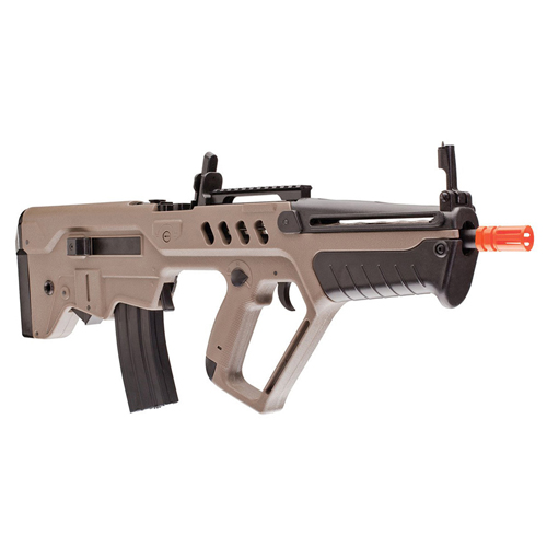 Tavor 21 Competition Level Airsoft Rifle