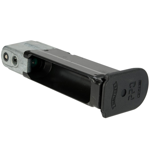 T4E Walther PPQ M2 9rds .43 Cal Magazine