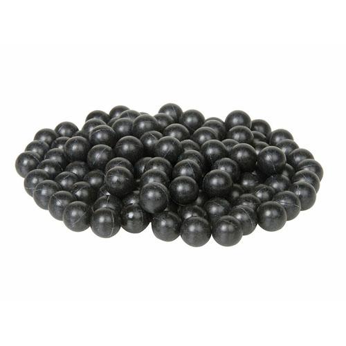 T4E Rubber Balls .68cal 100ct.